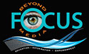 Beyond Focus Media